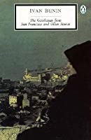 The Gentleman from San Francisco and Other Stories (Penguin Modern Classics)