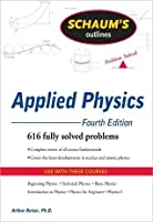 Schaum's Easy Outline of Applied Physics (Schaum's Easy Outlines)