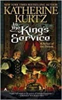 In the King's Service (The Childe Morgan, #1)
