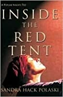 Inside the Red Tent (Popular Insights)