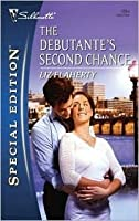 The Debutante's Second Chance (Silhouette Special Edition)