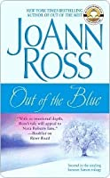 Out of the Blue (Stewart Sisters, #2)