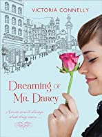 Dreaming of Mr. Darcy (Austen Addicts #2)