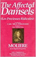 The Affected Damsels
