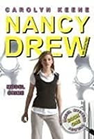 Model Crime (Nancy Drew: Girl Detective, #36; Model Mystery Trilogy, #1)