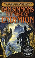 The Rise of Endymion (Hyperion, #4)