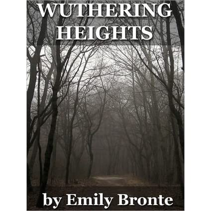"the gothic elements of wuthering heights Examine the gothic elements in the novel wuthering heights, by emily brontë gothic literature originated and was very strong at the time of the romantic writers movement they were very popular and had authors such as horace walpole who wrote ""the castle of oranto"", and novels such as ""frankenstein"" and ""dracula."