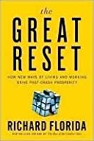 The Great Reset: How New Ways of Living and Working Drive Post-Crash Prosperity