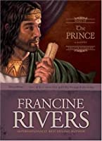 The Prince: Jonathan (Sons of Encouragement, #3)