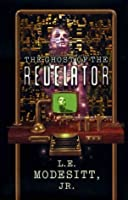 The Ghost of the Revelator (Ghost, #2)