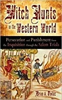 Witch Hunts in the Western World