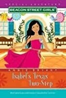 Isabel's Texas Two-Step (Beacon Street Girls)