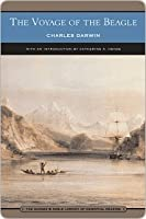 Voyage of the Beagle: Charles Darwin's Journal of Researches