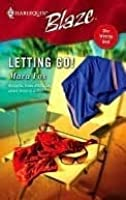 Letting Go! (Harlequin Blaze #257)(The Wrong Bed)