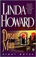 Night Moves : Dream Man/After the Night