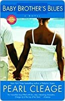 Baby Brother's Blues: A Novel (West End #3)