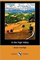 In the High Valley (Carr Family, #5)