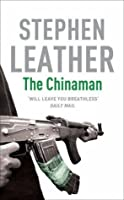 The Chinaman (Mike Cramer #1)