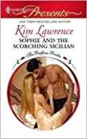 Sophie and the Scorching Sicilian (Harlequin Presents)