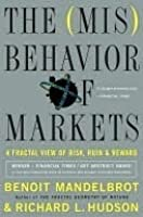 The (Mis)Behavior of Markets