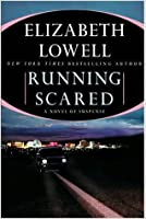 Running Scared (Rarities Unlimited, #2)