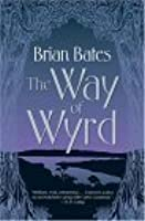 a discussion of the novel wyrd The weird sisters were a very popular band in the wizarding world,  wyrd sisters, was used as the title of a 1988 discworld novel by terry pratchett.