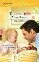 The Bad Son (Suddenly a Parent Book 4)