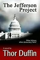 The Jefferson Project