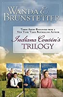 Indiana Cousins Trilogy