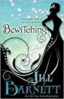 Bewitching (Bewitching and Dreaming, #1)