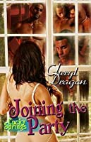 Joining The Party (Lucky Springs, #1)