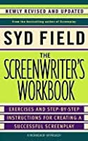 The Screenwriter's Workbook (A Dell Trade Paperback)