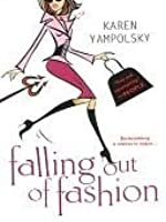 Falling Out Of Fashion