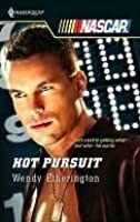 Hot Pursuit (Nascar)