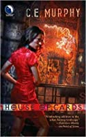 House of Cards (Negotiator Trilogy #2)