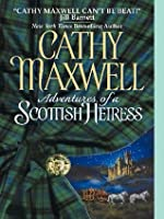 Adventures of a Scottish Heiress