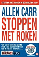 Allen Carr's Easy Way To Stop Smoking