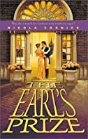 The Earl's Prize (Tallants, #1)