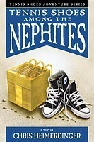 tennis shoes among the nephites tennis shoes 1 by