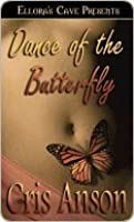 Dance of the Butterfly (Dance, #2)
