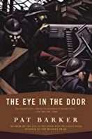 The Eye in the Door ( Regeneration, #2)
