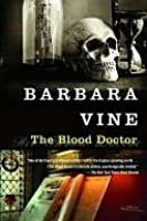 The Blood Doctor