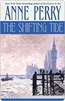 The Shifting Tide (William Monk, #14)