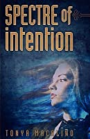 Spectre of Intention