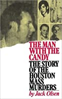 The Man with Candy