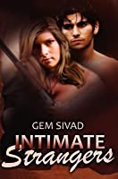 Intimate Strangers (Eclipse Hearts, #1)