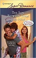 The Son Between Them (Harlequin Super Romance)