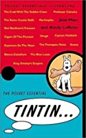 Tintin (Pocket Essentials)