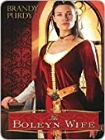 Vengeance Is Mine: A Novel Of Anne Boleyn, Katherine Howard, And Lady Rochford  The Woman Who Helped Destroy Them Both
