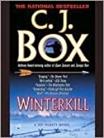 Winterkill (Joe Pickett, #3)